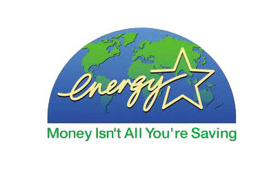 Florida Energy Efficiency for Business